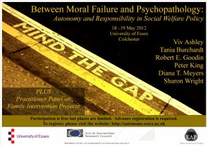 between-moral-failure-psychopathology-poster-1024x724