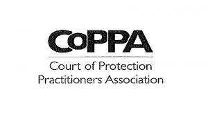 coppa-logo