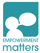 empowerment-matters